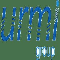 Urmi Group